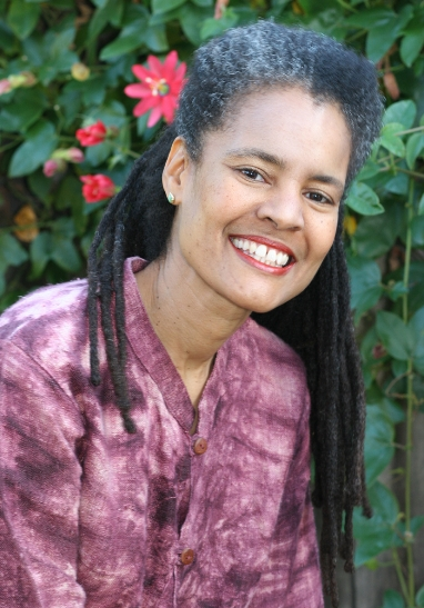 Doris Owanda Johnson, Heart &amp; Soul Institute of Natural Medicine